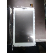 Touch Tablet 7 Celular Telcel Nyx Vox Olm-070b0435-fpc Nyx