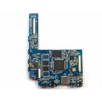 Tarjeta Logica Compatible Tablet Pc J90 Dual Core Hdmi