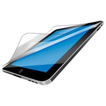 Mica Protectora Tablet Joinet Jmobile 7 Pulgadas