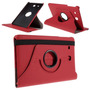 Funda Tablet Samsung Tab E 9 T560