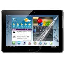 Mica Galaxy Tab 2 10.1 P5100/p5110 Entrega10dias Scs|0417b