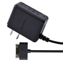 Oferta- Cargador Para Tablet Samsung Galaxy Tab-p1000