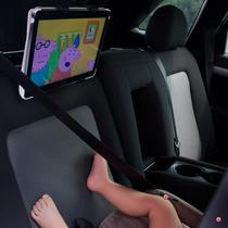 Vivitar Soporte Original Ipad Tablet Cabecera Auto Bebe