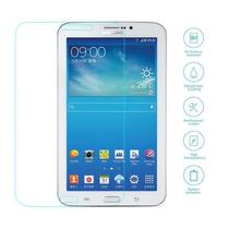 Mica De Cristal Templado Premium Galaxy Tab 3 T210 211 215