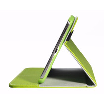 Supcase Samsung Galaxy Tab 3 8,0 Pulgadas Caja Del Cuero
