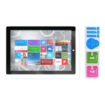 Cristal Templado 0.3mm Orilla 2.5d Microsoft Surface Pro 3