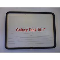 Protector Funda Survivor Uso Rudo Samsung Galaxy Tab 4 10.1
