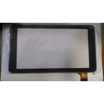 Touch Tablet Acteck China 7 Pulgadas Flex: Czy6411a01