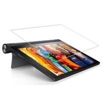 Mica Funda Cristal Vidrio Templado Lenovo Yoga 3 8 Pulgadas