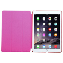 Smart Case Apple Ipad Air 2 Rosa