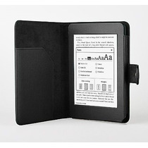 Kindle Antirreflejo Funda Tipo Folder