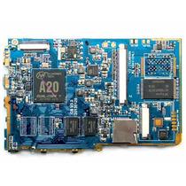 Tarjeta Logica Compatible Tablet Pc J13 Dual Core