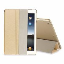 Case Funda Smart Cover Protección Completa Ipad Air 2