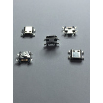 Conector De Carga Samsung Core Plus G350