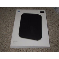 Funda Original Hp Para Tablet Hp Touchpad Nueva!