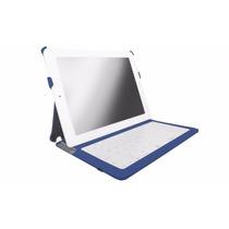 Estacion De Trabajo Bluetooth Touch Ipad 2 Perfect Choice