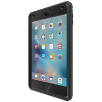 Otterbox Funda Para Ipad Mini 4 Defender Con Tapa 77-52771