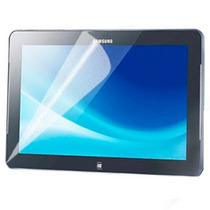 Mica Samsung Smart Pc Xe500t Entrega10dias Scs|0415a