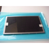 Display 10.1 Para Lap Top Mini Hp Acer Dell Asus Toshiba..