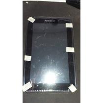 Display Y Táctil De La Tableta De Lenovo Lenovo A1-07