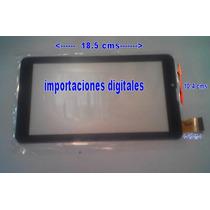 Touch Tablet Jmobile Stylos Tab3 7 Pulgadas Celular Y Varios