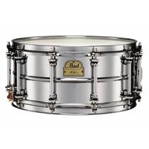 Tarola Drum Pearl Ian Paice Tamaño 14x6.5 Pulgadas