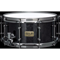 Tarola Tama Slp Power Maple 14 X 6.5, Nueva,