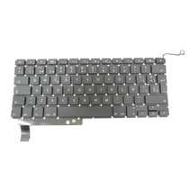 Teclado Macbook Pro 15 A1286 Español 100% Original Apple