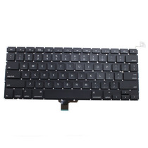 Teclado Macbook Pro 13.3 A1278 Ingles 100% Original Apple