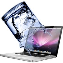 Teclado Macbook Pro 13 Español Incluye Instalación Maa