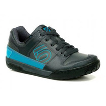 Tenis Five Ten Freerider Vxi Elements Gris/azul