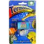 Termometro Electronico Sumergible Con Chupon Peceras Mmu