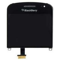 Pantalla Lcd Blackberry 9900 Display+touch Bold 100%original