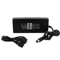 Cable De Cargador Para Adaptador De Corriente Para Xbox360 E