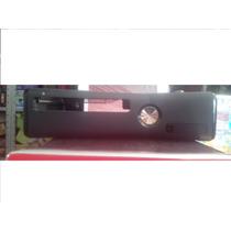 Carcasa Para Xbox 360 Slim