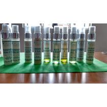 Aceites Cosmeticos Nivel Spa Excelente Precio