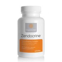 Doterra Zendocrine Complex