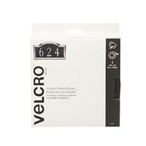 Velcro Marca - Fuerza Industrial - Extreme - 1 10 De Cinta