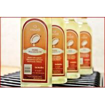 Aceite De Macadamia Organica..gourmet..
