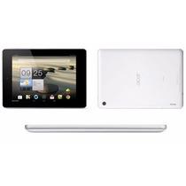 Tablet Acer Iconia A1-810 16gb Memoria Ram Display 7.9 Usb