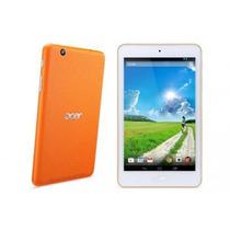 Tablet Iconia B1-750-16jm Acer B1-750-16jm, Iconia. Fr Ctd1