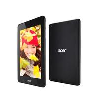 Tablet Acer Iconia 7 Negra 1g Ram Nueva Sellada Liquidación