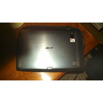 Iconia Tab Acer A500