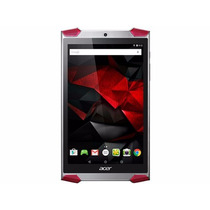Tablet Acer Predator 8 Gt-810-15nc 32gb Wifi Android 8.0 Fhd