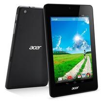 Envio Gratis Tableta Acer Iconia One 16gb Bluetooth 3.0