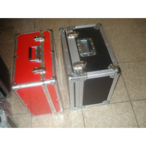 Case Para Acordeon Gabbanelli $2.000 Nuevo