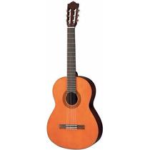 Yamaha Guitarra Clasica C40