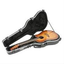 Estuche Para Guitarra Acustica Skb 1skb16