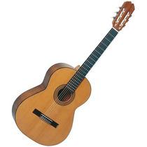 Guitarra Española Admira Irene + Estuche + Envío $6,999.00