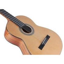 Guitarra Acústica Admira Mod. Alba 3/4
